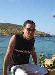 marco, 37 лет, Arzano