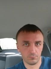 Олександр, 38, Ukraine, Rivne