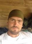 BrabusSLi, 36, Donetsk