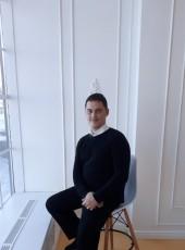 Roman, 31, Russia, Nizhniy Novgorod