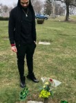 Cody, 26  , Pittsburgh
