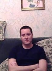 Vadim, 35, Ukraine, Energodar