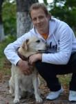 Ivan, 30, Kiev
