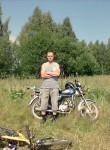 Lyekha, 43  , Nizhniy Novgorod