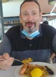 Pedro, 48  , Barcelona