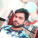 Rohit, 26  , Shivpuri