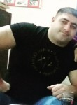 TATAR, 38  , Barda