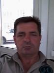 Sergey, 47  , Orel-Izumrud