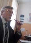 ALEKSEY, 52  , Kasimov