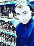 Vlad_😋😘😎, 19, Kiev