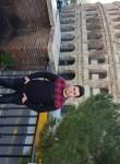 Elio, 30  , Rome