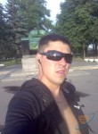 timos, 36, Saint Petersburg