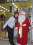 Mariya, 55  , Goryachiy Klyuch