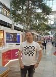 Anifi, 44  , Wuppertal
