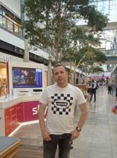 Anifi, 44, Germany, Wuppertal