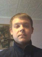 Aleksandr, 35, Russia, Orekhovo-Zuyevo