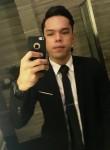 Nelson, 26  , San Jose del Monte