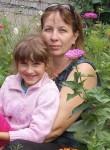 Nataliya, 55  , Lebedyan