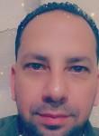 محمد, 39  , Port Said