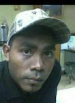 Felix, 35, Sorong