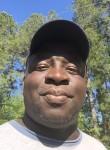 Ricky, 53  , Summerville