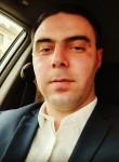 Gamid, 28  , Norilsk