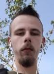 Dominik, 25  , Bad Bentheim