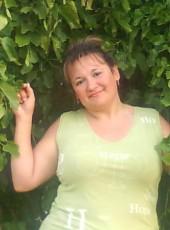 kseniya, 44, Russia, Moscow