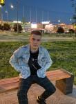 Denis, 21, Nizhniy Novgorod