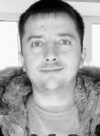 Andrey, 35  , Khabarovsk
