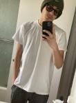 Ryan, 18  , Bakersfield