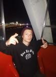 Vladislav, 20, Kazan