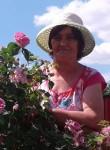 Soniya, 72  , Yelabuga
