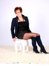 Larissa, 61, Germany, Duisburg
