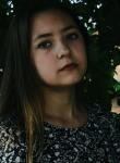 Луиза, 18 лет, Рязань