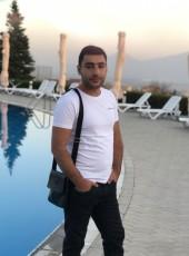 Grish, 30, Armenia, Yerevan
