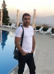 Grish, 30, Yerevan