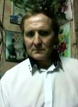 sergey, 57  , Kashin
