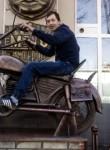 Ruslan, 23  , Mirnoye