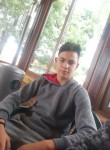 Tunay, 18  , Haskovo