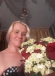 Elena, 40, Krasnoyarsk
