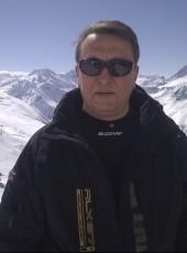 Victor, 52, Russia, Khimki
