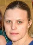 Natalya, 34  , Krasnoufimsk