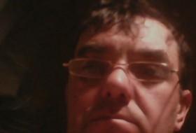 Миша, 54 - Just Me