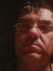 Миша, 54, Ukraine, Dnipr