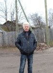 Vyacheslav, 66  , Buy