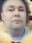 Bakha, 36  , Dmitrov