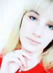 Darya, 20, Mahilyow