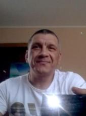 Ruslan, 44, Russia, Surgut