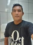 Paulo, 39  , Maracanau